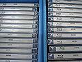 Avatar Blu-rays at Costco, SSF ECR.JPG