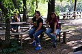 Aventura Park Comana (AP4H6729) (10450270275).jpg