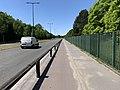 Avenue Maréchal Leclerc Hauteclocque Dugny 3.jpg