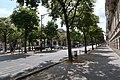 Avenue du Président-Wilson, Paris 16e 1.jpg