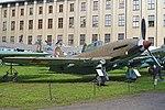 Avia B33 -011- (11057612496).jpg