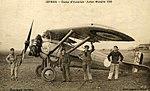 Avion Morane - Camp d'aviation Istres.jpg