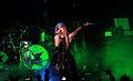 Avril Lavigne in Torino.jpg