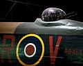 Avro Lancaster Bomber (15) (8911005878).jpg