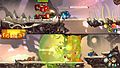 Awesomenauts - Screenshot 16.jpg