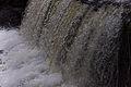 Aysgarth Falls MMB 13.jpg