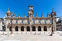 Ayuntamiento, Lugo, España, 2015-09-19, DD 01.jpg