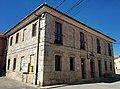 Ayuntamiento de Castrillo de Onielo.jpg