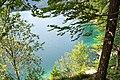 Azul y verde - panoramio.jpg