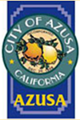 Azusa CA seal.png