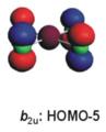 B(2u)-HOMO-5.png
