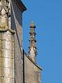 Bâgé-le-Châtel-FR-01-église-15.jpg