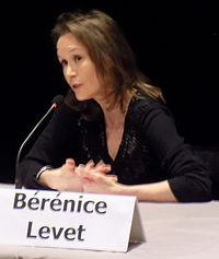 Bérénice Levet.JPG