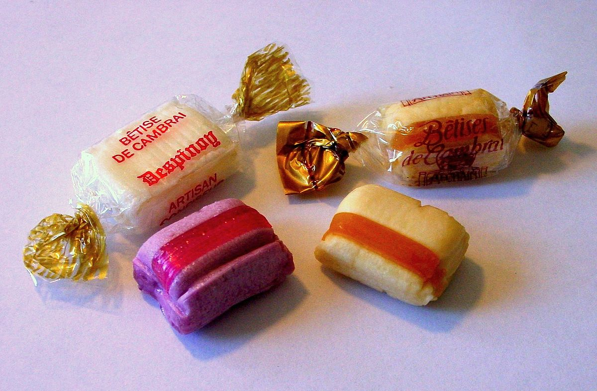 Bonbon wiktionary for Canapes pronounce