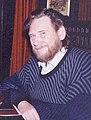Børge Prien 1988.jpg