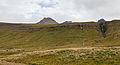 Búlandshöfði, Vesturland, Islandia, 2014-08-14, DD 081.JPG