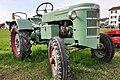 Bührer Traktor - Jona (SG) - Feldlistrasse 2011-03-14 15-05-22 ShiftN.jpg