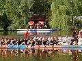 Bürmooser See - Drachenboot-Rennen - 2006 06 18 (2).jpg