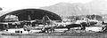 B-17E Fortress 41-2426 431st Bomb Squadron Aug 1942.jpg