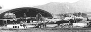 B-17E Fortress 41-2426 431st Bomb Squadron Aug 1942