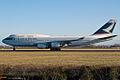 B-HUB Cathay Pacific Airways (4233377668).jpg