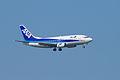 B737-54K(JA303K) approach @HND RJTT (494783222).jpg