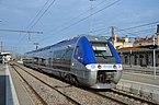 B81500 Bourg-en-Bresse.JPG
