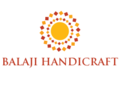 BALAJI HANDICRAFT.png