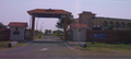 BANISS, Mhow (Dr. Ambedkar Nagar), Indore, India.png