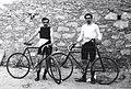 BASA-3K-7-422-13-1896 Summer Olympics.jpg