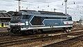 BB67570-Amiens.JPG