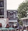 BC Museum Haida Pole Raising June 9, 1984018-LR (35283591622).jpg