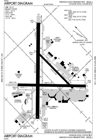 file bdl airport map wikimedia mons