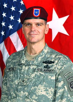 BG Joseph Votel official portrait.jpg