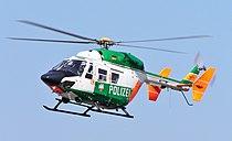 BK-117 Polizei-NRW D-HNWL.jpg