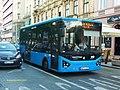 BKK(NCV-297) - Flickr - antoniovera1.jpg
