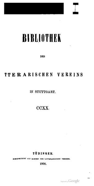 File:BLV 220 Hans Sachs Band 24.pdf