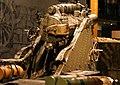 BL 9.2 inch Howitzer AWM.jpg