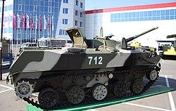 BMD-1 - VTTV-Omsk-2009 (2).jpg