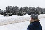 BMD-4M 13.jpg