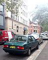 BMW 318i (3).jpg