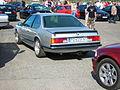 BMW 6 silv pl.JPG