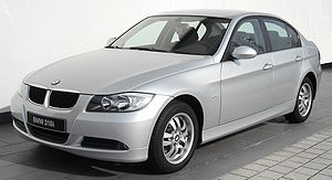 BMW E90 front 20090301.jpg
