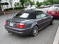 BMW M3 Convertible (3560524766).jpg