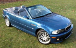 BMW M3 convertible.jpg