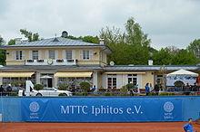 Mttc Iphitos
