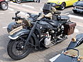 BMW R12 other type pic2.JPG