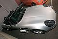 BMW Z8 (The World Is Not Enough) top National Motor Museum, Beaulieu.jpg