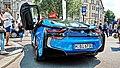 BMW i8 (34080048585).jpg