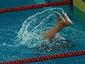 BM und BJM Schwimmen 2018-06-22 WK 1 and 2 800m Freistil gemischt 023.jpg